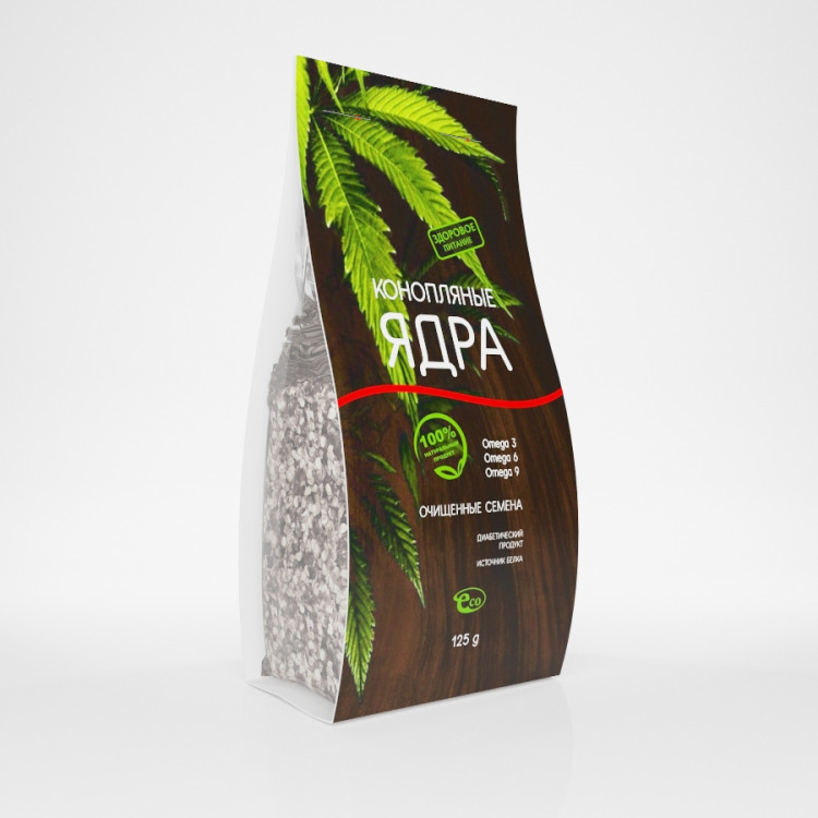 Семена конопляные продукты скачать песню оу74 марихуана