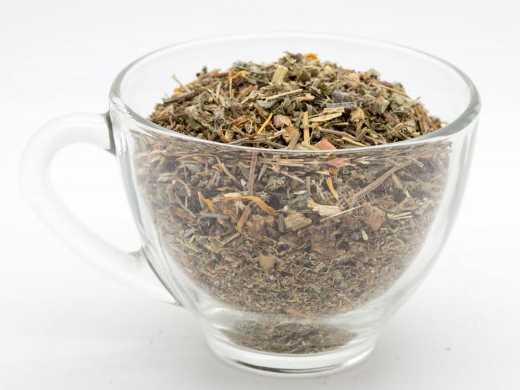 Чай от панкреатита в аптеке